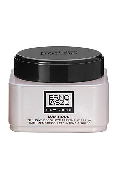 Erno Laszlo Luminous Intensive Decollete Treatment