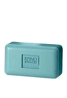 Erno Laszlo Oil Control Cleansing Bar
