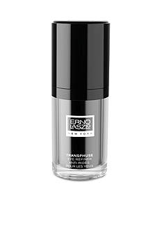 Erno Laszlo Transphuse Eye Refiner with Pump
