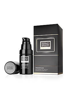 Erno Laszlo Transphuse Rapid Renewal Cell Protocol Travel Edition