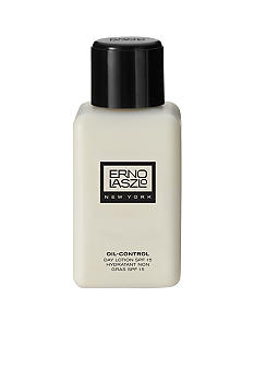 Erno Laszlo Oil Control Day Lotion