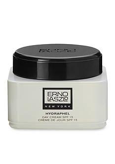 Erno Laszlo Hydraphel Day Cream SPF 15