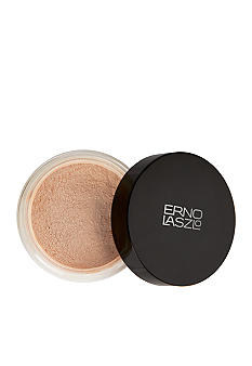 Erno Laszlo Hydrating Face Powder Loose