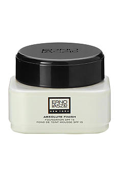 Erno Laszlo Absolute Finish Foundation