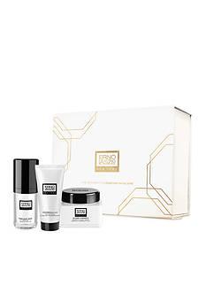 Erno Laszlo Hydrating Skincare Gift Set