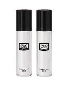 Erno Laszlo Double Pack Timeless Skin Serum
