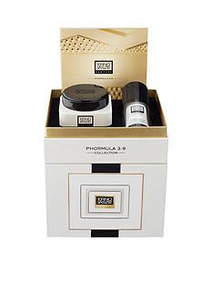 Erno Laszlo Phormula 3-9 Cream Discovery Set