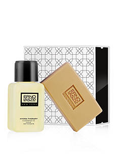 Erno Laszlo Hydra-Therapy Bespoke Cleansing 2Pc Set