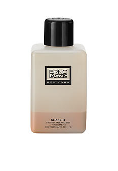 Erno Laszlo Shake It Tinted Treatment
