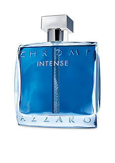Azzaro Chrome Intense Eau de Toilette