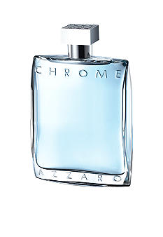 Chrome by Azzaro Eau De Toilette Spray - Limited Edition