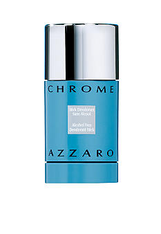 Chrome by Azzaro Deodorant Stick