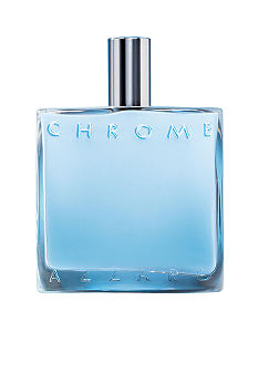 Chrome by Azzaro After Shave Lotion