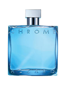 Chrome by Azzaro Eau de Toilette Natural Spray