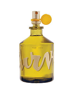 Curve Cologne Spray