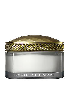 David Yurman Body Cream