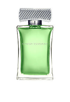David Yurman Fresh Essence Eau de Toilette