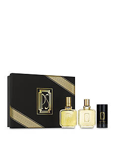 Paul Sebastian Gift Set
