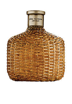 John Varvatos Artisan Eau de Toilette Natural Spray