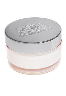 Juicy Couture Royal Body Creme