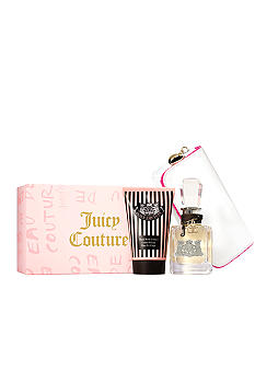 Juicy Couture Eau de Parfum Spray Set