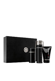 John Varvatos Star USA Spring Set