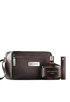 John Varvatos Vintage Eau de Toilette Spray Set