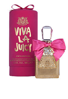 Juicy Couture Viva la Juicy Limited Edition Parfum