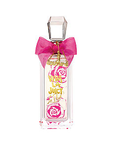 Juicy Couture Viva La Juicy La Fleur Eau de Toilette