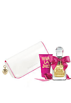Juicy Couture Viva la Juicy Set