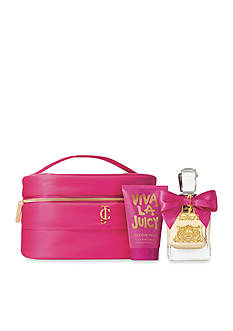 Juicy Couture Viva la Juicy Eau de Parfum Set