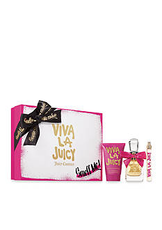 Juicy Couture Viva la Juicy Eau de Parfum1.7 oz. Holiday Set