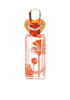 Juicy Couture Couture Malibu  Eau de Toilette Spray