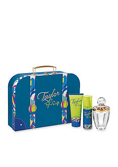 Taylor Swift Eau de Parfum Gift Set
