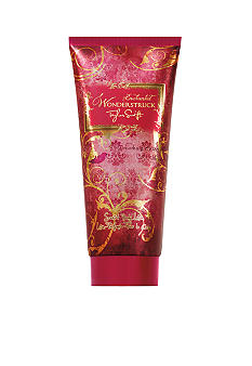 Taylor Swift Wonderstruck Enchanted Lotion