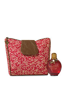 Taylor Swift Wonderstruck Enchanted Travel Case