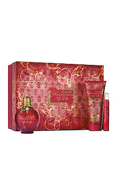 Taylor Swift Wonderstruck Enchanted Set