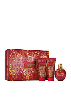 Taylor Swift Wonderstruck Enchanted Holiday Set