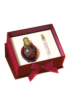 Taylor Swift Wonderstruck Gift Set