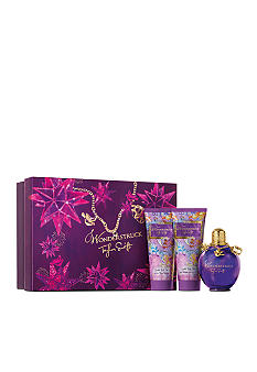 Taylor Swift Wonderstruck Set
