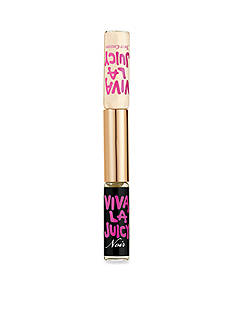 Juicy Couture Viva la Juicy Noir Rollerball Duo
