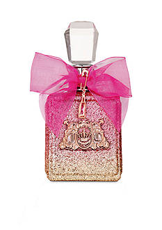 Juicy Couture Viva La Juicy Rose, 3.4 oz EDP