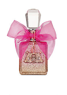 Juicy Couture Viva La Juicy Rose, 1.7 oz EDP