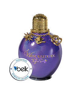 Taylor Swift Wonderstruck Eau de Parfum