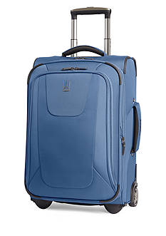 Travelpro ® MAXLTE3 22 UP BLUE