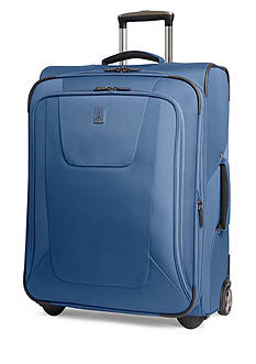 Travelpro ® MAXLTE3 25 UP BLUE