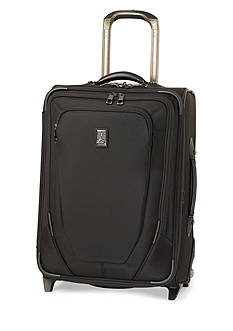 Travelpro ® CREW10 20 UP BLK