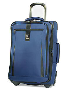 Travelpro ® MARQUIS INTL CO UP BLUE