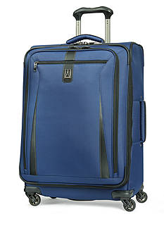 Travelpro ® MARQUIS 25 SP BLUE