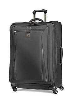 Travelpro ® MARQUIS 29 SP BLK